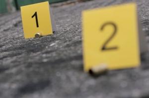 სამტრედიაში დაჭრილი ორი ახალგაზრდიდან ერთი, 32 წლის მამაკაცი გარდაიცვალა