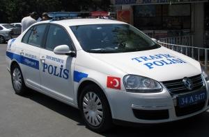 თურქეთში ქუთაისელი ბუნა ხოტოველი გარდაცვლილი იპოვეს
