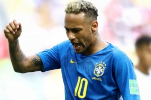 ბრაზილიამ დამატებულ დროში მოიგო, ნიგერიამ არგენტინას შანსი გაუჩინა