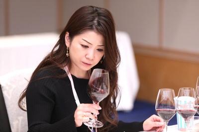 ქართულმა ღვინოებმა იაპონიაში უმაღლესი ჯილდოები მოიპოვეს