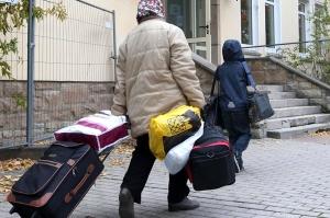 2018 წლის იანვარში გერმანიაში თავშესაფარი საქართველოს 745-მა მოქალაქემ მოითხოვა