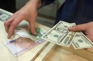სექტემბერში ყველაზე მეტი ფული რუსეთიდან, იტალიიდან და საბერძნეთიდან გადმორიცხეს