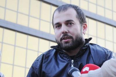 თბილისში სპეცოპერაციის დროს ახმედ ჩატაევი მოკლეს - თურქული მედია