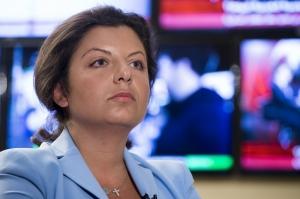 ლიეტუვაში რუსეთის ტელეარხ Russia Today-ის მაუწყებლობა აიკრძალა