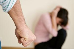 27 წლის მამაკაცს ქალის ქამრით ცემისთვის პატიმრობა შეუფარდეს