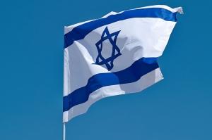 ისრაელში არალეგალურად მყოფ მოქალაქეებს საქართველოში ნებაყოფლობით დაბრუნება შეეძლებათ