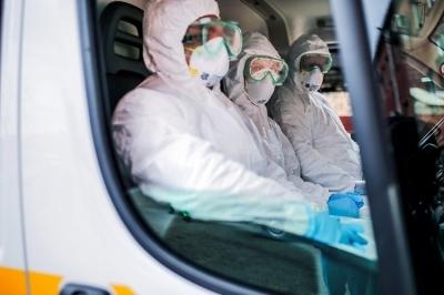 საქართველოში კორონავირუსის 259 ახალი შემთხვევა გამოვლინდა
