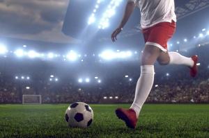 ყვარელში UEFA-ს სტანდარტების სტადიონი აშენდება