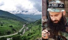 რუსეთში შამილ ბასაევის ლიკვიდაციის შესახებ ფილმს იღებენ
