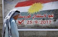 თურქეთი, ირანი და ერაყი ქურთთა დამოუკიდებლობის რეფერენდუმის გამო იმუქრებიან