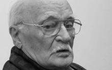 მოქანდაკე გოგი ოჩიაური 90 წლის ასაკში გარდაიცვალა