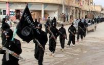 ინტერპოლმა ISIS-ის სავარაუდო თვითმკვლელი ტერორისტების სია შეადგინა