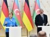 გერმანია მზად არის ყარაბაღის კონფლიქტის მოგვარებაში შუამავლის როლი შეასრულოს