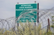 2008 წლიდან ოკუპირებული ტერიტორიების შესახებ კანონი 363-ჯერ დაირღვა - IDFI