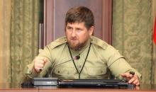 """რამზან კადიროვი ითხოვს, რომ ფილმი """"მატილდა"""" ჩეჩნეთში არ აჩვენონ"""