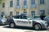 პოლიცია რუსთავში ბავშვის მიმართ სავარაუდო გარყვნილ ქმედებას იძიებს