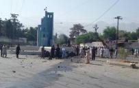 პაკისტანში აფეთქებას 14 ადამიანი ემსხვერპლა