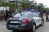 ქობულეთში პოლიციელმა მოქალაქეს ესროლა