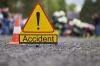 გორთან მომხდარი ავარიის შედეგად ერთი ადამიანი დაიღუპა, 5 კი დაშავდა