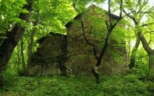 გურჯაანში ხუთ ეკლესიას კულტურული მემკვიდრეობის ძეგლის სტატუსი მიენიჭა
