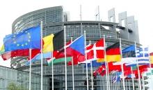 ევროპარლამენტი ჩეჩნეთში გეების დევნის დაუყოვნებლივ გამოძიებას ითხოვს