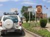 საქართველო-სომხეთის საზღვართან 4-ბალიანი მიწისძვრა მოხდა