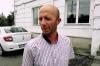 ტურისტების გაუპატიურების მცდელობაში ბრალდებულს 3 თვით პატიმრობა მიუსაჯეს