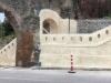 სიღნაღის მერია ისტორიული გალავნის დამახინჯებისთვის 12 000 ლარით დაჯარიმდა