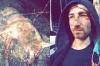 წალკაში ტარიელ მიქელაძემ მგელი შიშველი ხელებით მოიგერია და 2 ქალი გადაარჩინა