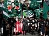 დღეს კავკასიური ომების მსხვერპლთა ხსოვნის დღე აღნიშნება