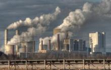 რა საფრთხეებს უქმნის ქვანახშირის თბოელექტროსადგური ქვემო ქართლის მოსახლეობას