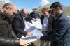 ქვეშეთი-კობის 9 კილომეტრიანი გვირაბის მშენებლობაზე ტენდერი გამოცხადდა
