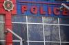 მარნეულში არასრულწლოვანი გოგონას გატაცების ბრალდებით 21 წლის ბიჭი დააკავეს
