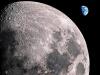 რუსეთი მთვარეზე ბაზის აშენებას 2020 წლიდან გეგმავს