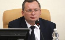 ქართველმა მესაზღვრეებმა რუსი პოლიტიკოსი საქართველოში არ შემოუშვეს