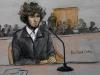 აშშ-ში სააპელაციო სასამართლომ ჯოხარ ცარნაევის სასიკვდილო განაჩენი გააუქმა