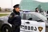 აჭარაში, სამეგრელოსა და კახეთში იარაღის უკანონო შეძენა-შენახვის ბრალდებით 11 პირი დააკავეს