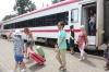 ქუთაისიდან ბათუმამდე ჩქაროსნული მატარებელი დაინიშნა
