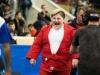 სამბისტი ელენე ქებაძე მსოფლიო ჩემპიონი გახდა