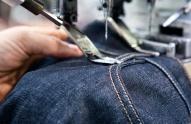 გურიაში MANGO-ს, ZARA-ს, Massimo Dutti-ს და Bershka-ს ჯინსები შეიკერება