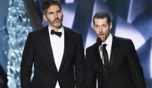 """""""სატახტოთა თამაშის"""" შემქმნელები ახალ სერიალში ამერიკის ალტერნატიულ ისტორიას მოყვებიან"""