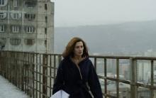 """ქართული ფილმი """"საშიში დედა"""" ლოკარნოს კინოფესტივალის გამარჯვებული გახდა"""