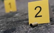 თბილისში 38 წლის მამაკაცი ცეცხლსასროლი იარაღიდან გასროლით დაჭრეს