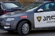 ოზურგეთში დედაზე ძალადობის ბრალდებით 38 წლის მამაკაცი დააკავეს