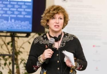 გაეროს ქალთა ორგანიზაციამ CiDA-სთან თანამშრომლობა შეაჩერა