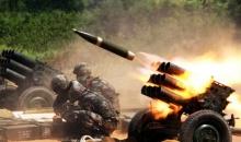 ეუთო ყარაბაღის კონფლიქტის მხარეებს საბრძოლო მოქმედებების შეწყვეტიკენ მოუწოდებს