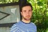 ზუგდიდი-მესტიის გზაზე ავარიის შედეგად 1 ახალგაზრდა დაიღუპა, 3 დაშავდა