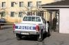 სოფელ კაზრეთში 54 წლის მამაკაცი მოკლეს