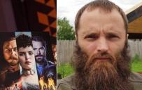 """რუსეთში კინოფილმ """"მატილდასთან"""" დაკავშირებულ თავდასხმაში ეჭვმიტანილები დააკავეს"""