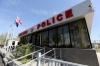 ორი პოლიციელი ნარკოტიკების მოხმარებისთვის დავითხოვეთ – შსს